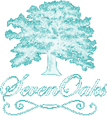 Seven Oaks - Bed & Breakfast - Lake Geneva Wisconsin