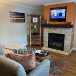 Windsor Living Room 2