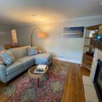 WIndsor Living Room
